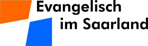 Evangelische Kirche an der Saar