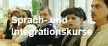 Sprach- und Integrationskurse
