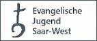 Evangelische Jugend im Kirchenkreis Saar-West