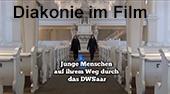 Die Diakonie im Film