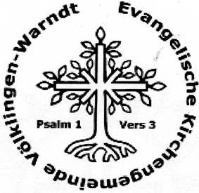 Evangelische Kirchengemeinde Völklingen-Warndt