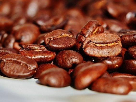 Alles über den fairen Kaffee-Handel und Anbau in Bildern erfahren. Foto: pixabay
