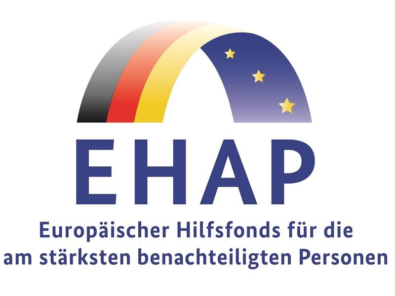 www.ehap.bmas.de