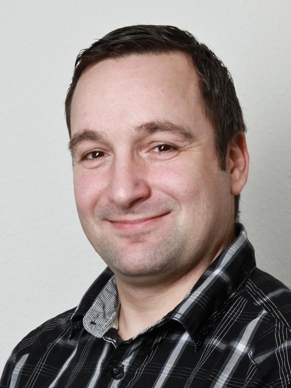 Jens-Uwe Groß