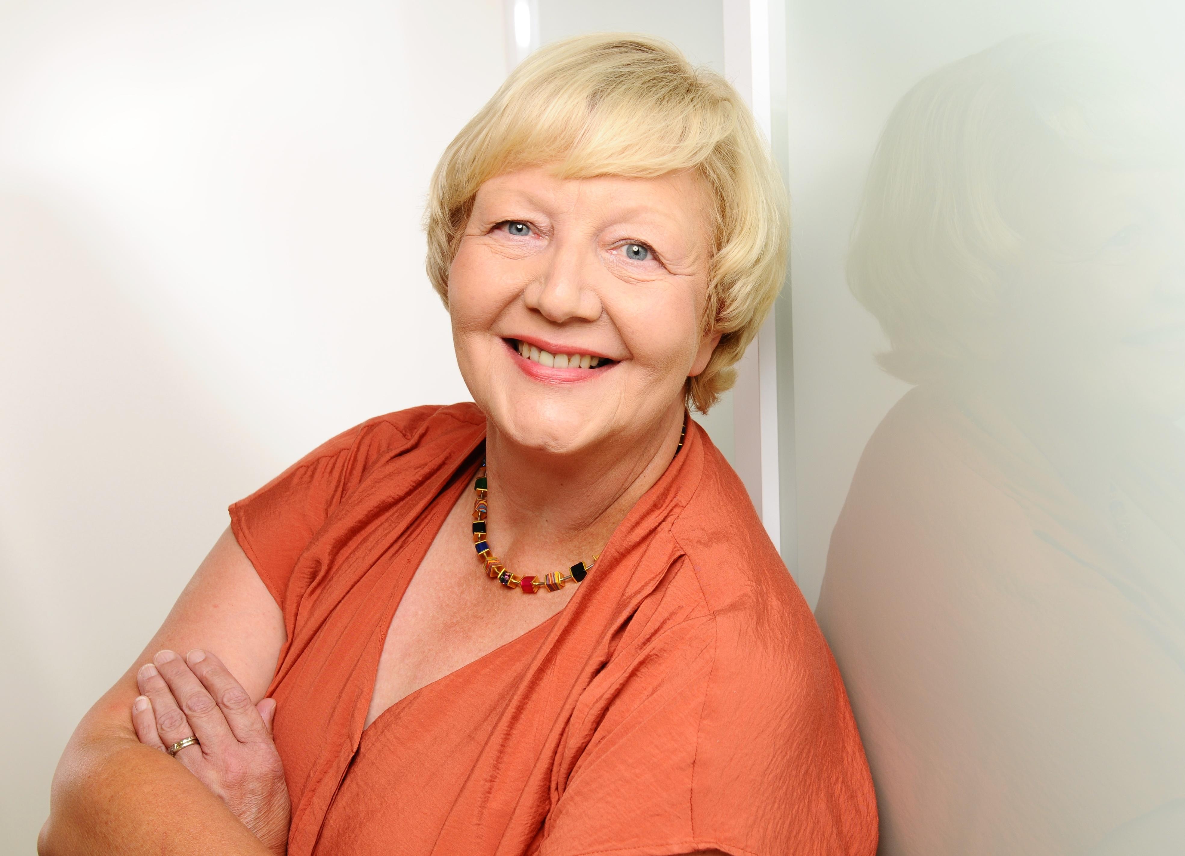 Ilse Löhr
