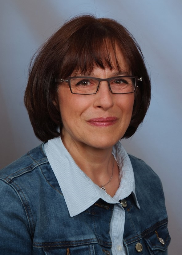 Vera Heidenreich