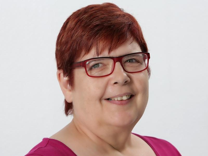 Helga Schweig