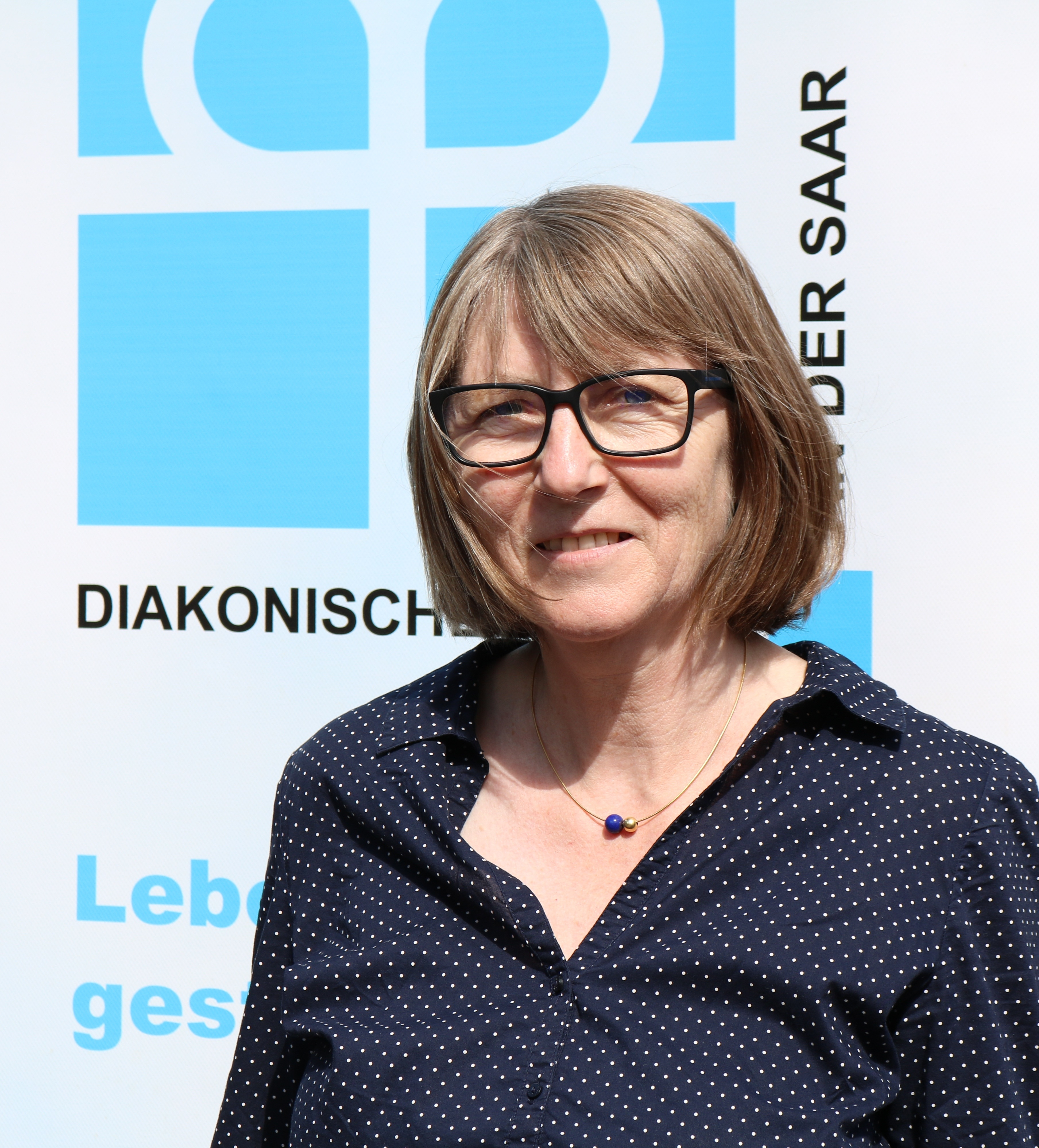 Susanne Stoller-Winkel