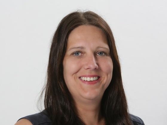 Yvonne Kesternich-Jonas