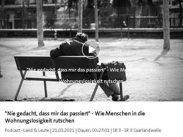 www.sr-mediathek.de