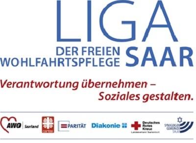 LIGA der freien Wohlfahrtspflege Saar fordert Hilfen für benachteiligte Jugendliche, die wegen der Corona-Pandemie keinen Ausbildungsplatz finden