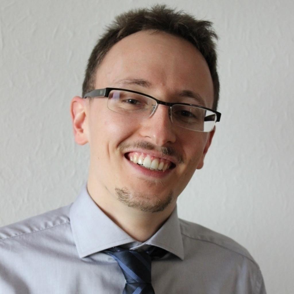 Christian Stephan