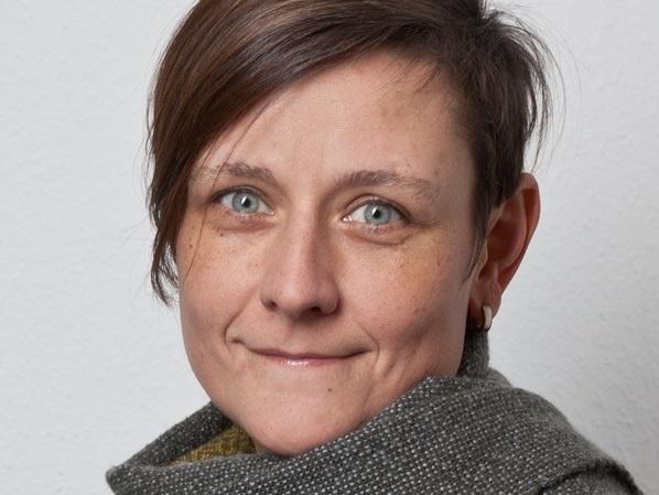 Simone Schranz