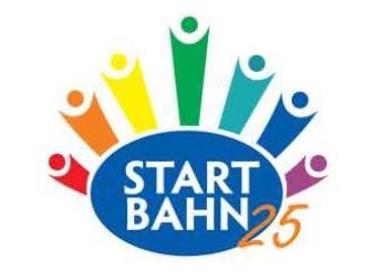 Die Ergebnisse des Kunstprojektes der Startbahn 25 sind ab dem 25. März in Saarlouis zu sehen.
