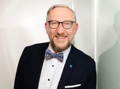 Oliver Kremp-Mohr