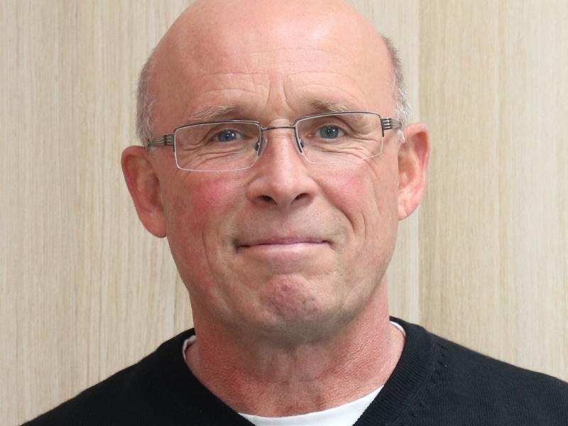 Thomas Kretzschmar