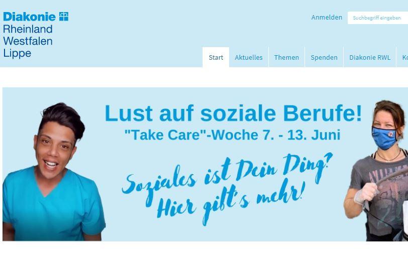 www.diakonie-rwl.de