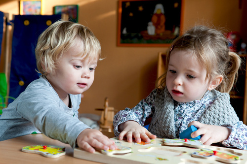 Foto: Claudia Paulussen - stock.adobe.com