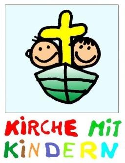 Kindergottesdienste