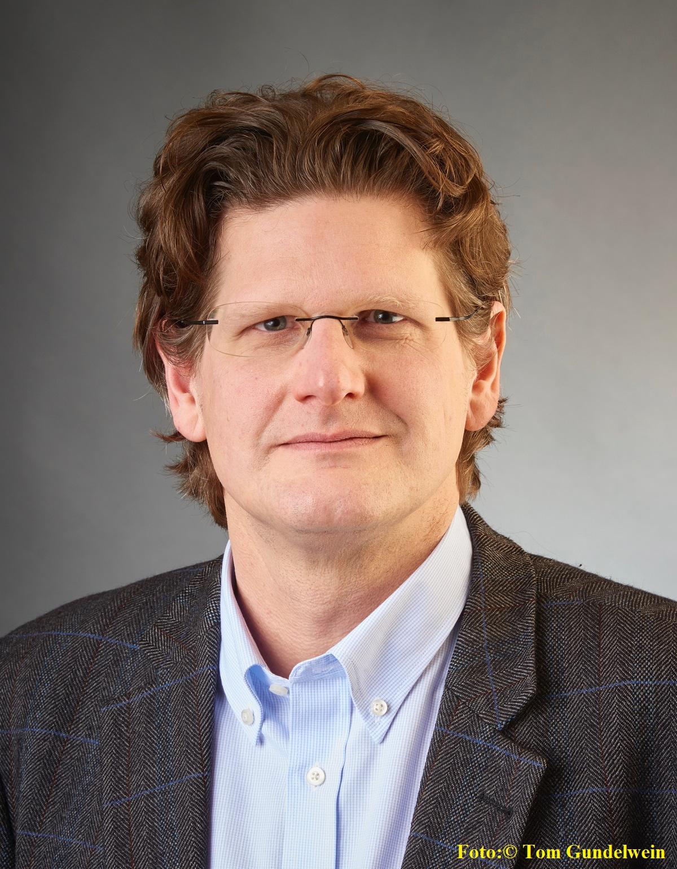 erLesen - Literaturtage im Saarland Alte Schule Uchtelfangen Hans Gerhard im Gespräch mit Peter Kleiß