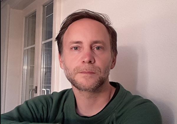 Haste Worte mit dem Autor Karsten Redmann und dem Duo Daniel & Janis am Freitag, den 14. Februar Beginn 19:00 Uhr Freier Eintritt
