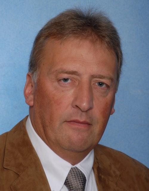 Friedrich Denne