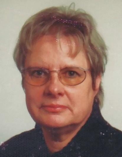 Renate Bungert