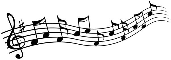 Konzerte, Abendmusik