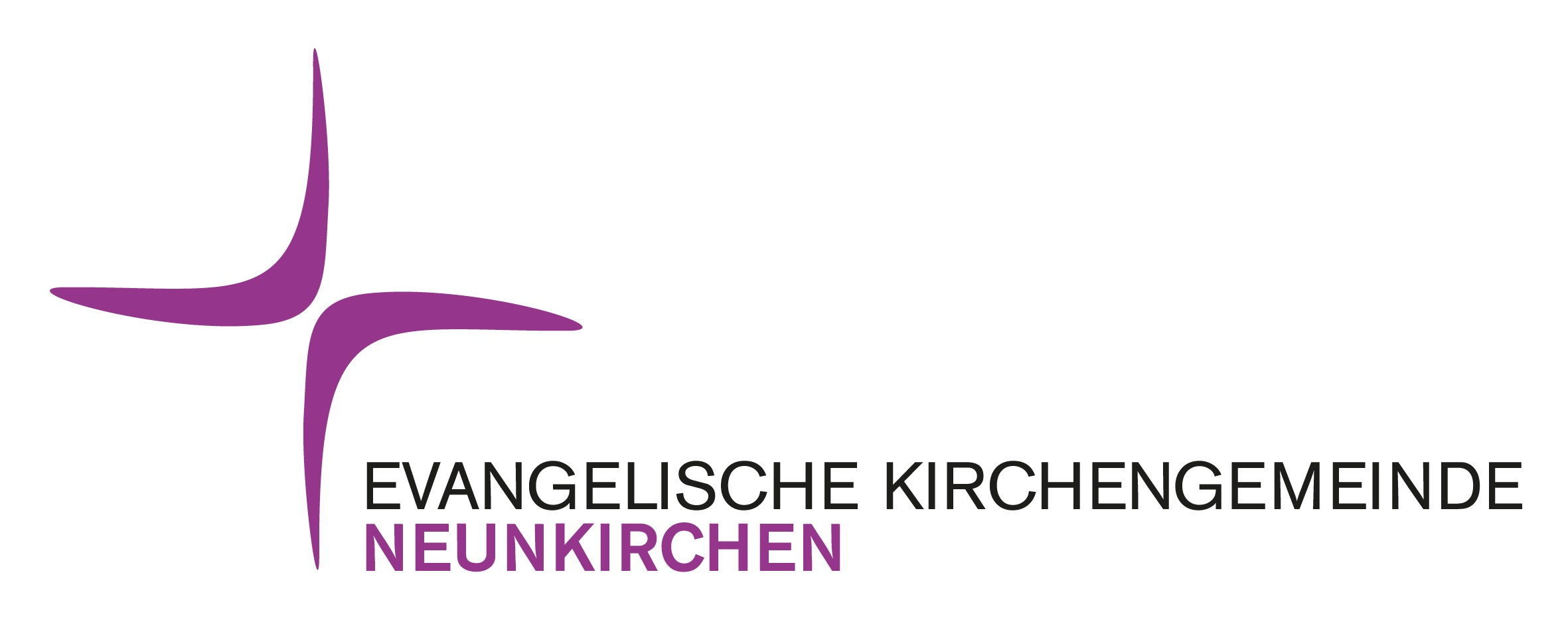 Wahl des Presbyteriums der Ev. Kirchengemeinde Neunkirchen