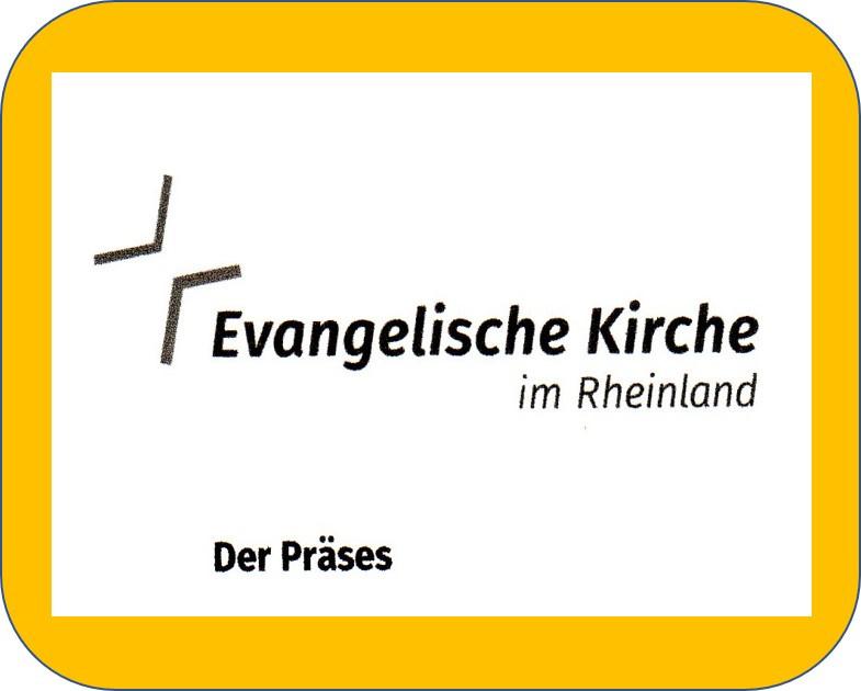 NK-Rheinische_Kirche_Hochwasser