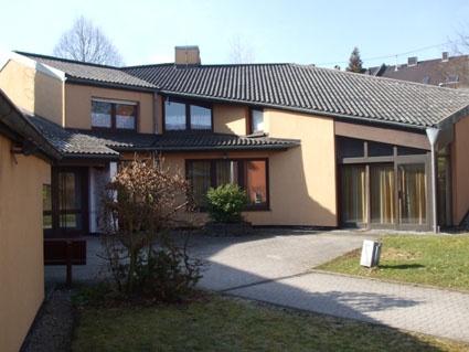 Wellesweiler