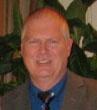 Bertram Weber