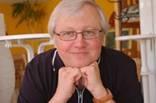 Uwe Schmidt, Pfarrer