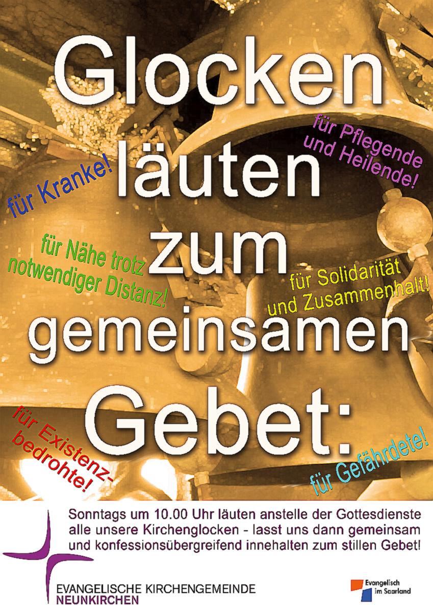 Alle Gottesdienste der Ev. Kirchengemeinde Neunkirchen anzeigen