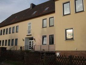 Wichernhaus-Scheib, Beerwaldweg 9 (Foto: H.-J. Strack)