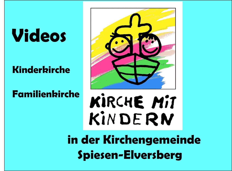 NK-Video aus Spiesen-Elversberg