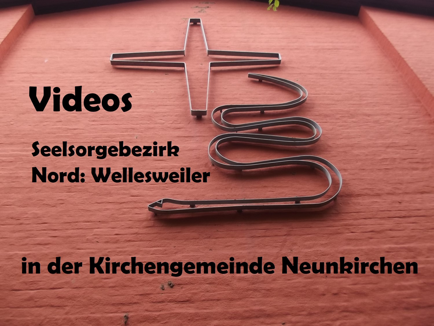 NK-Videos aus Wellesweiler