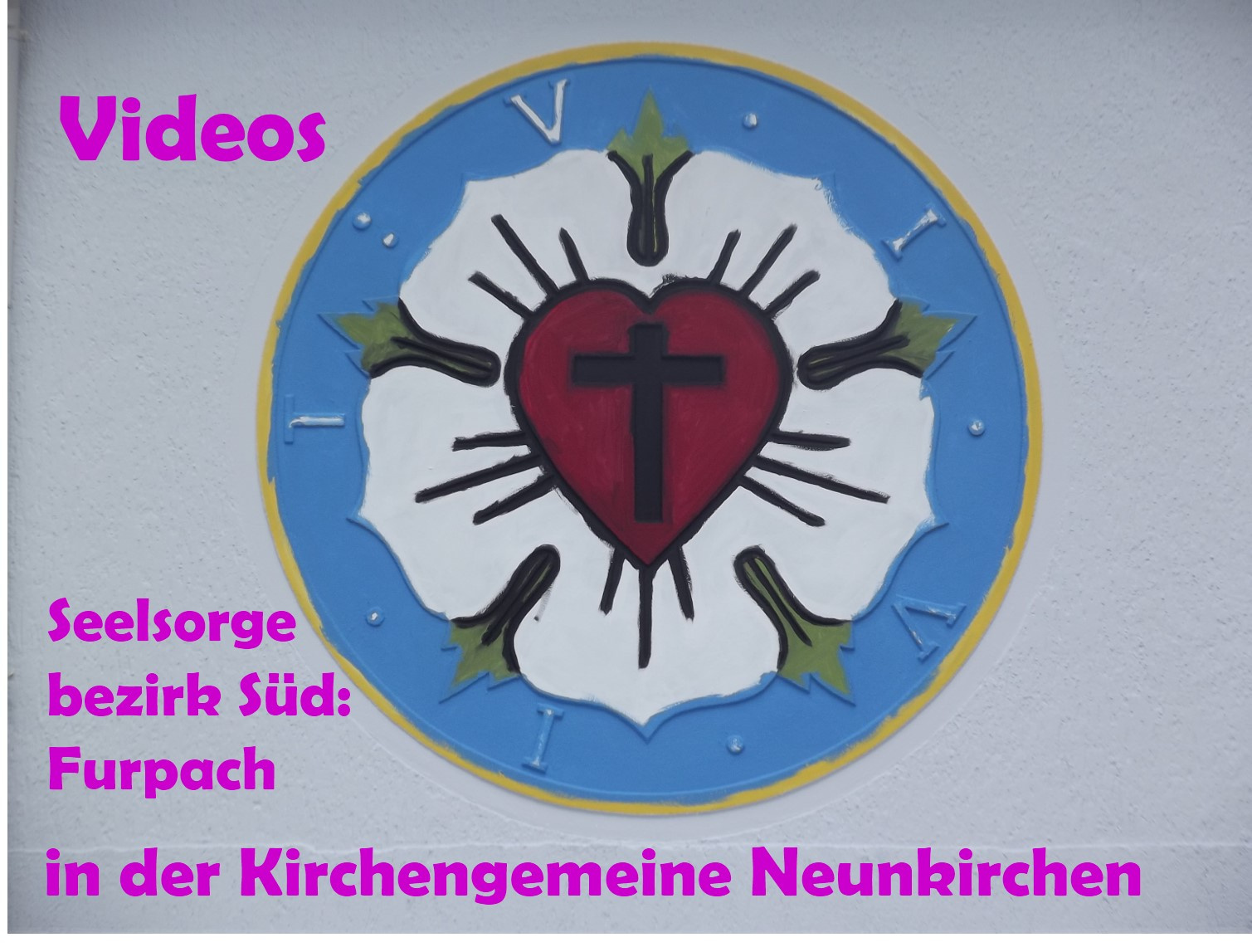 NK-Videos aus Furpach