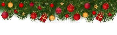 Gottesdienste an Weihnachten und Silvester