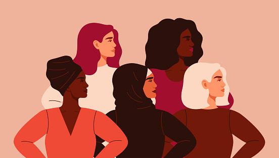 Frauentreff international 17:00 Uhr