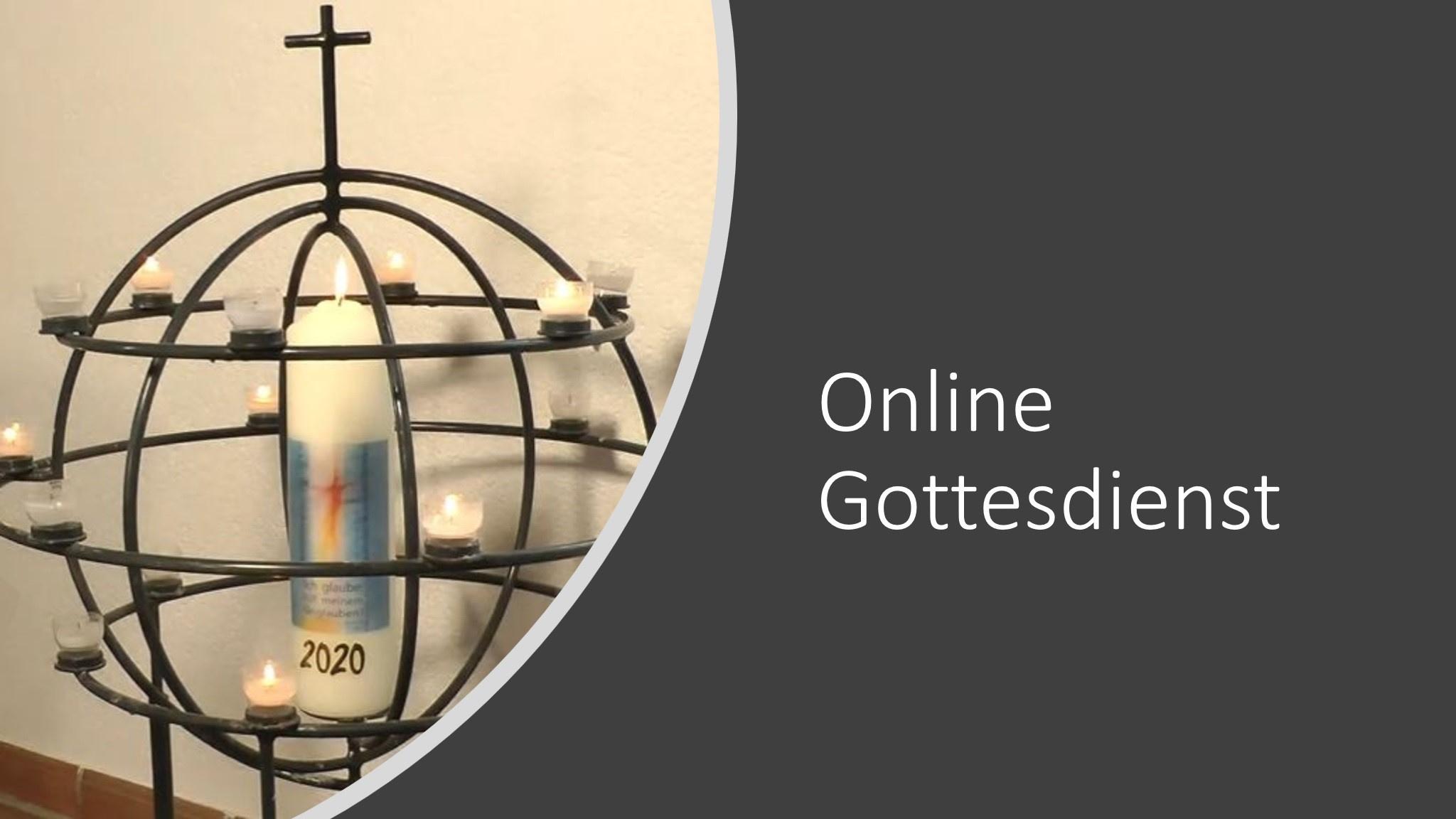 Online GD
