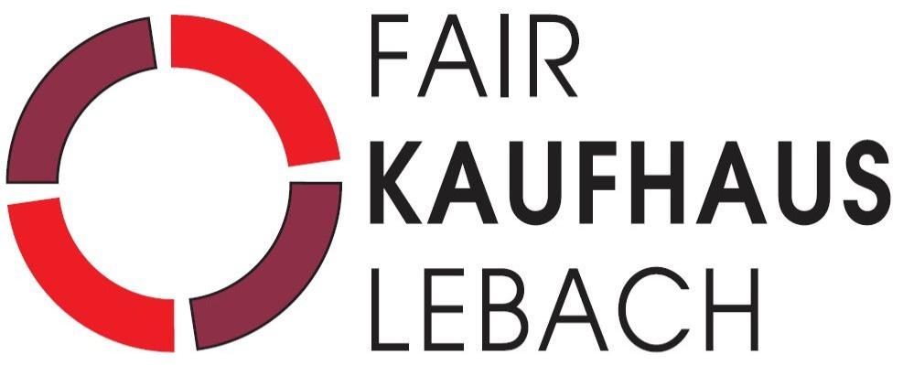 Fairkaufhaus