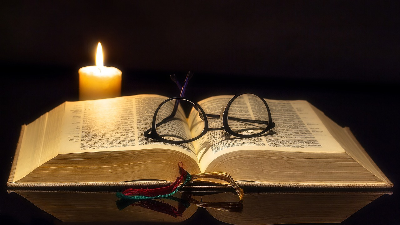 Gesprächskreis Theologie