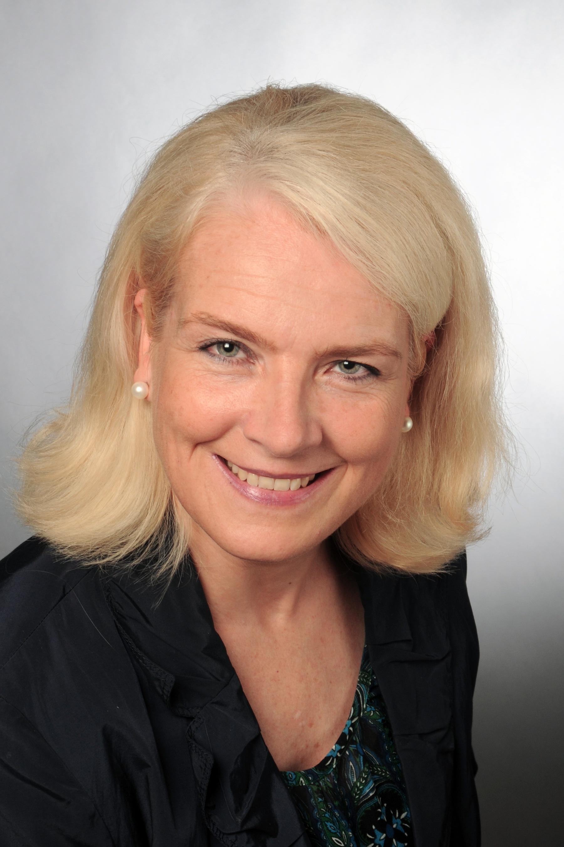 Claudia Powilleit-Dörr