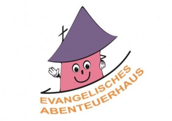 Feierlaune in der Kita 'Evangelisches Abenteuerhaus'. Foto: EVKS