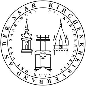 Kirchenkreisverband An der Saar