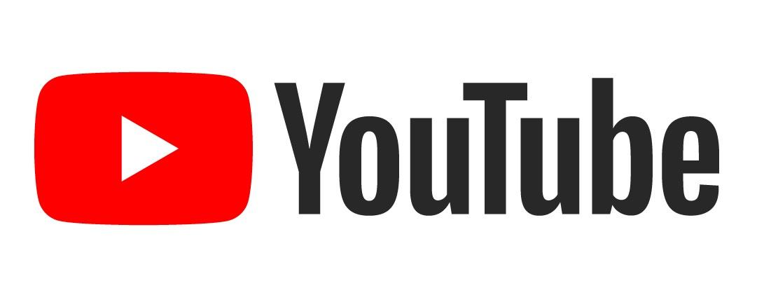 Youtube evks