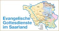 http://www.evangelische-gottesdienste-saar.de
