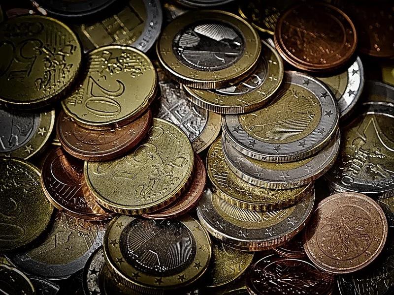 Kirchensteuer und Kirchgeld