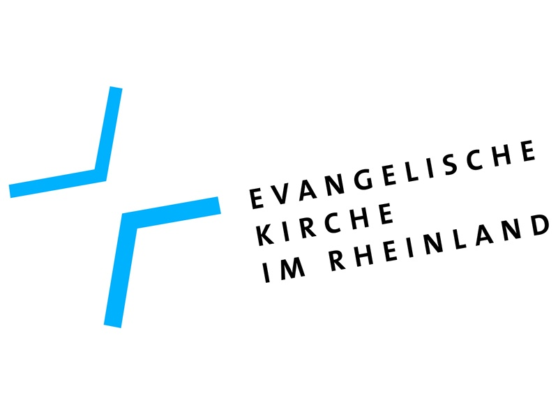 Individuelle Hilfe für Betroffene sexualisierter Gewalt - Evangelische Kirchen und Diakonie passen Anerkennungszahlungen an